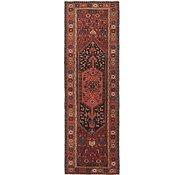 Link to 100cm x 310cm Tuiserkan Persian Runner Rug