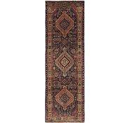Link to 105cm x 310cm Darjazin Persian Runner Rug