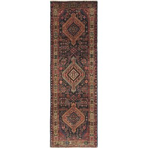 Link to 105cm x 310cm Darjazin Persian Runner... item page