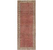 Link to 4' x 10' 8 Botemir Persian Runner Rug