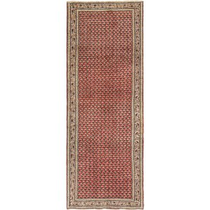Link to 122cm x 325cm Botemir Persian Runner ... item page