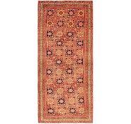Link to 195cm x 312cm Farahan Persian Runner Rug