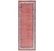 Link to 3' 7 x 10' 6 Botemir Persian Runner Rug