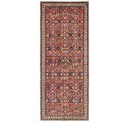 Link to 3' 3 x 8' 5 Shahsavand Persian Runner Rug