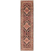 Link to 3' x 12' 9 Shahsavand Persian Runner Rug