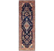 Link to 3' 2 x 10' 5 Liliyan Persian Runner Rug