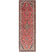 Link to 3' 6 x 12' Liliyan Persian Runner Rug