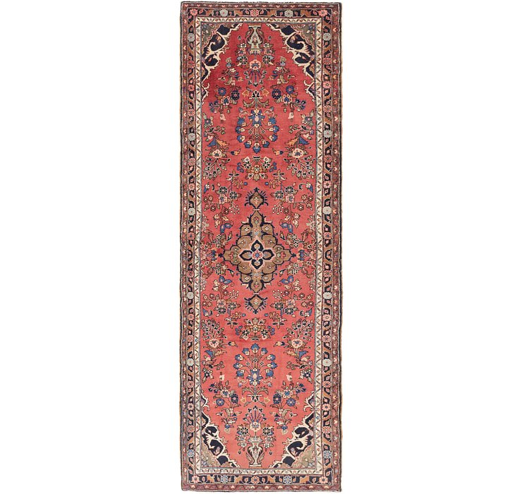 3' 6 x 12' Liliyan Persian Runner ...