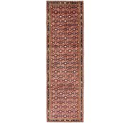 Link to 3' 7 x 12' 6 Malayer Persian Runner Rug
