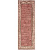 Link to 3' 5 x 10' 7 Botemir Persian Runner Rug