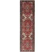 Link to 3' 4 x 13' 6 Liliyan Persian Runner Rug