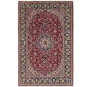 Link to 8' 4 x 12' 10 Isfahan Persian Rug