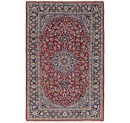 Link to 8' 4 x 12' 5 Isfahan Persian Rug