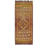 Link to 6' 4 x 16' Moroccan Runner Rug