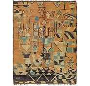 Link to 200cm x 285cm Moroccan Rug