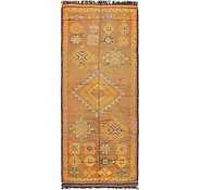 Link to 5' 10 x 15' Moroccan Runner Rug