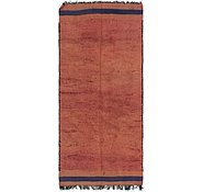 Link to 5' 9 x 12' 8 Moroccan Runner Rug