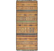 Link to 5' 9 x 15' 5 Moroccan Runner Rug