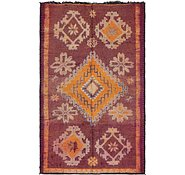 Link to 6' x 9' 10 Moroccan Rug