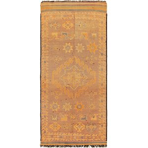 Link to 6' x 13' 9 Moroccan Runner Rug item page