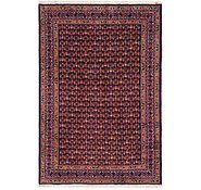 Link to 6' 10 x 10' 2 Farahan Persian Rug