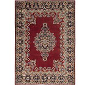 Link to 10' x 13' 9 Kerman Persian Rug