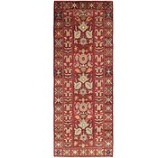 Link to 5' x 13' 4 Meshkabad Persian Runner Rug