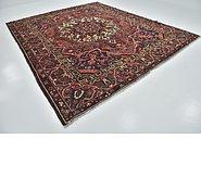 Link to 10' x 12' 3 Bakhtiar Persian Rug