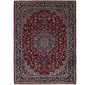 Link to 9' 6 x 12' 9 Isfahan Persian Rug