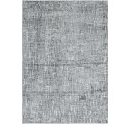 Link to 5' 3 x 7' 7 New Vintage Rug