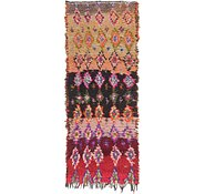 Link to 75cm x 195cm Moroccan Runner Rug