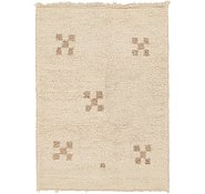 Link to 102cm x 137cm Moroccan Rug
