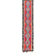 Link to 2' 6 x 11' Moroccan Runner Rug