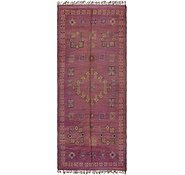 Link to 6' 4 x 15' 9 Moroccan Runner Rug