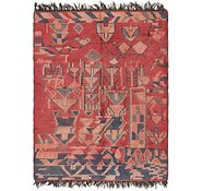 Link to 170cm x 220cm Moroccan Rug