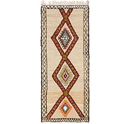 Link to 3' 3 x 7' 10 Moroccan Runner Rug