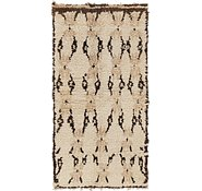 Link to 2' 10 x 5' 9 Moroccan Rug