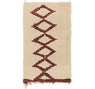 Link to 105cm x 170cm Moroccan Rug