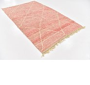 Link to 152cm x 245cm Moroccan Rug