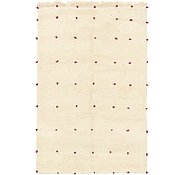 Link to 5' x 7' 9 Moroccan Rug