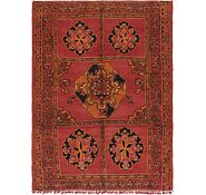 Link to 200cm x 280cm Moroccan Rug
