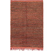 Link to 135cm x 190cm Moroccan Rug