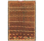 Link to 117cm x 175cm Moroccan Rug