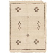 Link to 3' x 4' 2 Moroccan Rug
