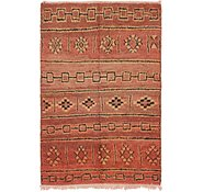 Link to 132cm x 208cm Moroccan Rug