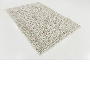 Link to 5' 4 x 7' 7 Tangier Rug
