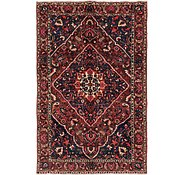 Link to 6' 10 x 10' 8 Bakhtiar Persian Rug