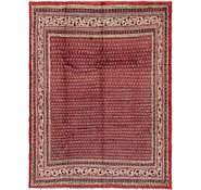 Link to 7' 5 x 9' Botemir Persian Rug