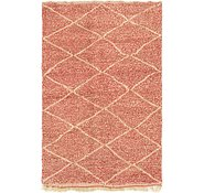 Link to 152cm x 240cm Moroccan Rug