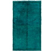 Link to 183cm x 305cm Moroccan Rug
